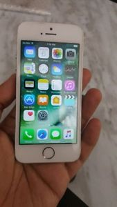 IPhone 5s Works with Bell/MTS