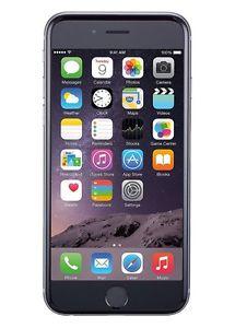 Iphone 6 Plus -128 Gb Unlocked