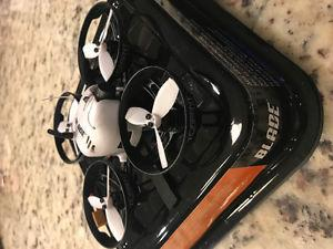New unopened box - BLADE TORRENT RACE DRONE
