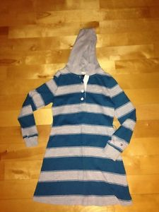 Tommy Dress size small
