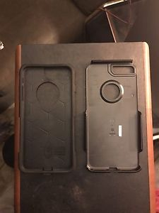 Wanted: iphone 7 plus otter box case.