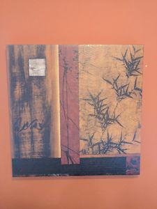 various canvas art for sale