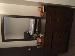 3 piece bedroom set