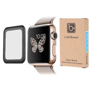 Apple Watch Sreen Protector 38mm