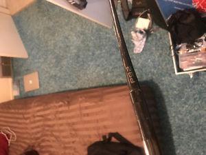 Bauer X60 Shaft/Bauer P92 Blade