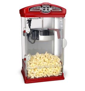 Betty Crocker Cinema Popcorn Maker
