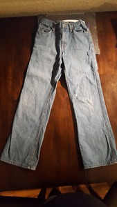 Boys size 12 pants lot all VERY good used condition