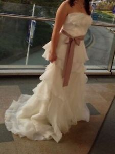 Evening dresses / Wedding dress -
