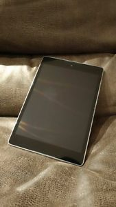HTC google Nexus 9 16GB, 8.9in - 2 GB ram tablet reg $480