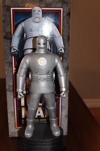 Iron Man Original Version