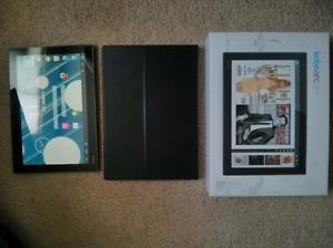 Kobo Arc 10 HD Tablet / Reader