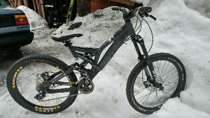 Norco VPS A-line REDUCED PRICE!!!