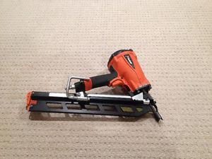Paslode F350S 30° Framing Strip Nailer 50th Anniversary