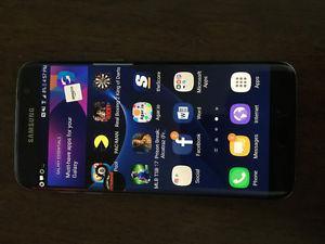 *Selling Brand New Samsung Galaxy S7 Edge*