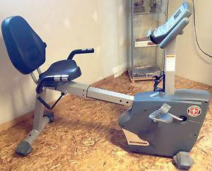 Wanted: Exercise Bike Wanted