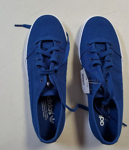 Adidas Sneaker (Blue Color) for Women