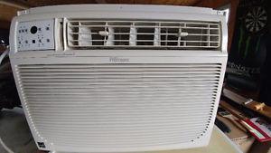 Danby Premier Window Air Conditioning Unit