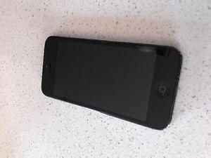 Iphone 5 32Gb good shape