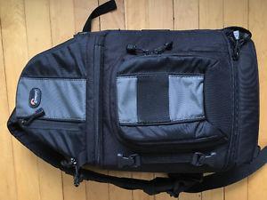 LowePro Slingshot Camera Bag