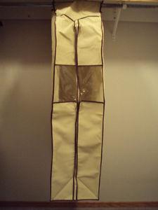 Mesh Garment Bag - NEW