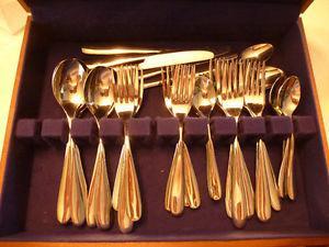 Paderno Cutlery