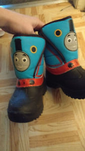 THOMAS BOOTS BRAND NEW & SMARTFIT SNEAKERS NEW