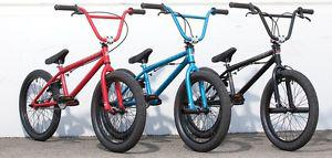 Wanted: LOOKING FOR BMX