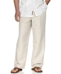 Wanted: Looking for a pair of Linen Pants