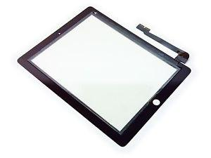 iPhone,Samsung,iPads LCD and parts AAA quality