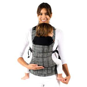 BRAND NEW IN BOX - Beco Gemini 4 in 1 Baby Carrier
