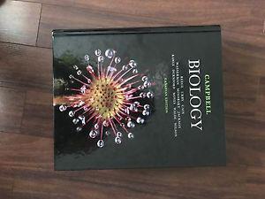 Biology Campbell