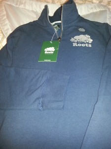 Boys Pants & Tops - Brand New with Tags