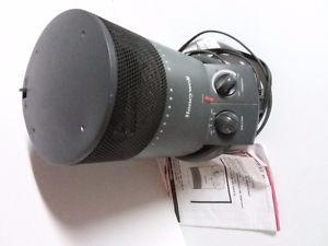 Honeywell Commercial Grade Turbo Heater 4 Sale Posot Class
