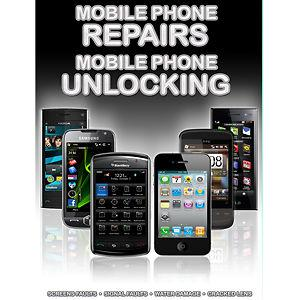 Most Reliable Cell Phone Unlocking Service
