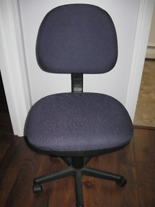 Office chair in good condition
