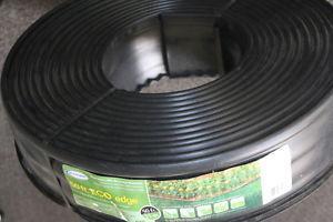 Suncast Eco LAWN Edging - 50 ft --- Brand NEW --- CHEAP
