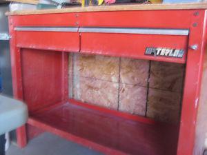 Waterloo Work Bench