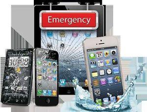 iPhone Repair Center