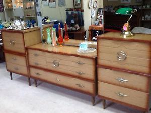 ,s 3 piece dresser set