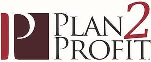 Plan2Profit