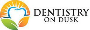 Family Dentistry in Brampton Health Beauty