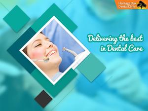 Top Dental Clinic In Edmonton Health Beauty
