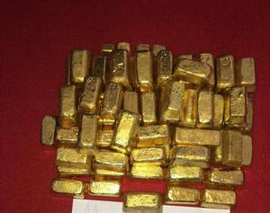 GOLD BARS FOR SELL FOR SALE