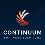 Get Best Mobile App Development Services Continuum Software Solutions Inc Appliances