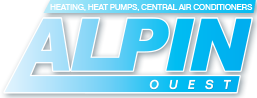 Montreal air conditioners heat pump installation and maintenance SERVICES