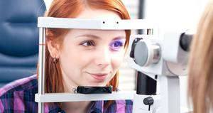 Searching Eye Specialist in Toronto SERVICES