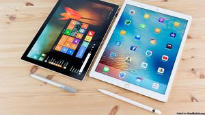 iPad Pro Contract Deals