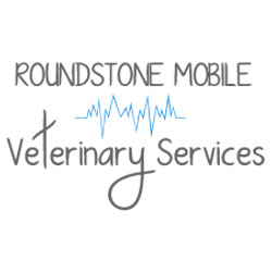 Mobile Home Vet Services Pets
