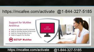 McAfee support tollfree number  mcafee com activate FOR SALE