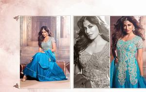 Buy Chitrangada Singh style and fashion collection online FOR SALE